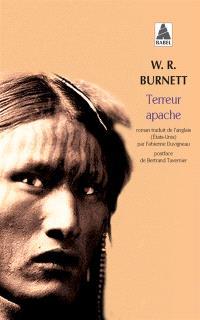 Terreur apache