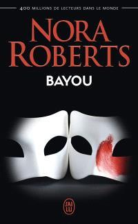 Bayou