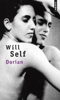 Dorian : une imitation