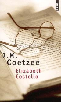 Elizabeth Costello : huit leçons