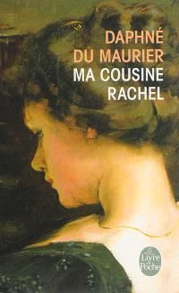 Ma cousine Rachel
