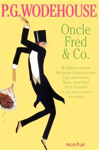 Oncle Fred & Co