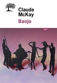 Banjo : une histoire sans intrigue