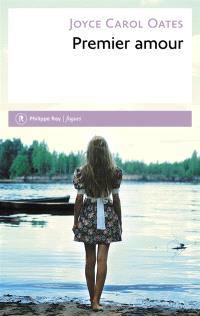 Premier amour : un conte gothique