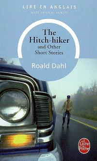 The hitch-hiker : and other short stories
