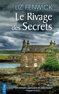 Le rivage des secrets