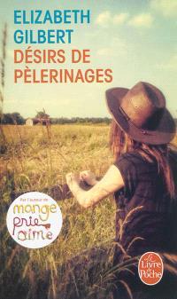 Désirs de pèlerinages