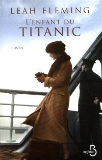 L'enfant du Titanic