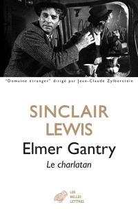 Elmer Gantry : le charlatan