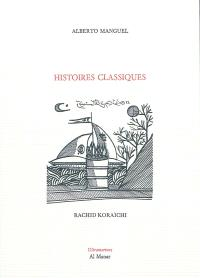 Histoires classiques