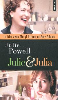 Julie & Julia : sexe, blog et boeuf bourguignon