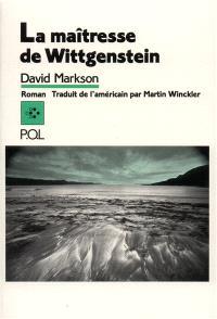 La maîtresse de Wittgenstein