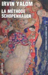 La méthode Schopenhauer