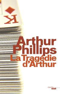 La tragédie d'Arthur