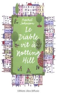 Le diable vit à Notting Hill