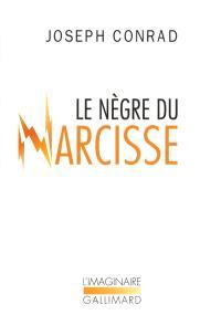 Le Nègre du Narcisse