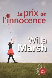 Le prix de l'innocence