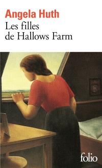 Les filles de Hallows farm