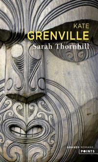 Sarah Thornhill