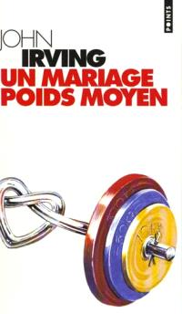 Un mariage poids moyen