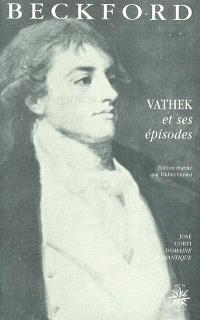 Vathek et ses épisodes