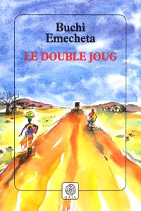 Double joug
