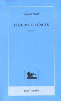 Tendres silences