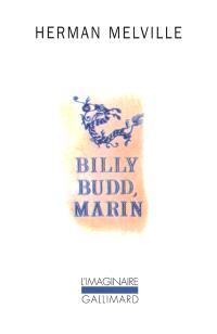 Billy Budd, marin : récit interne; Daniel Orme