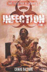 Infection. Volume 1