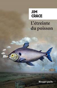 L'étreinte du poisson