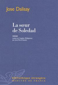 La soeur de Soledad