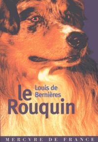 Le Rouquin