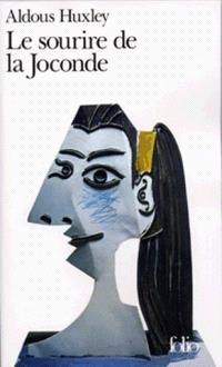 Le sourire de la Joconde : et autres très courts romans