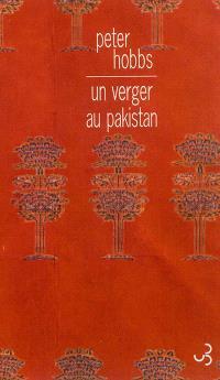 Un verger au Pakistan