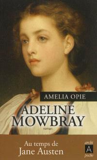 Adeline Mowbray