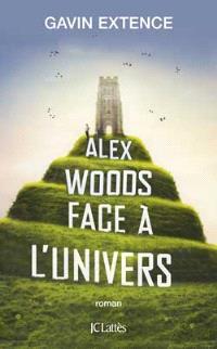 Alex Woods face à l'univers