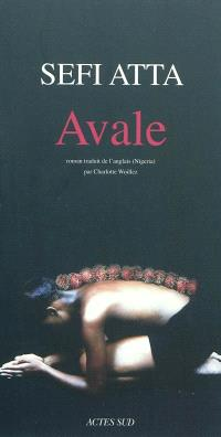 Avale