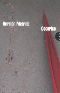 Cocorico ou Le cri du noble coq Beneventano