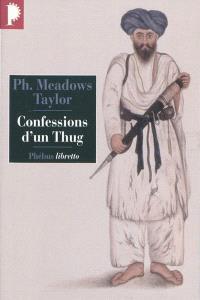 Confessions d'un thug