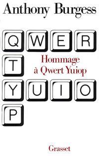 Hommage à Qwert Yuiop