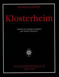 Klosterheim