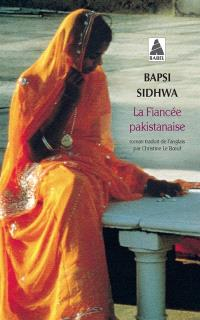 La fiancée pakistanaise