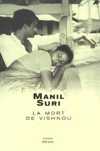 La mort de Vishnou