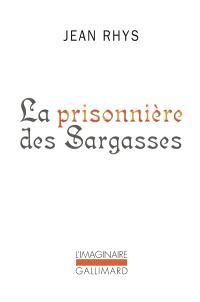 La prisonnière des Sargasses