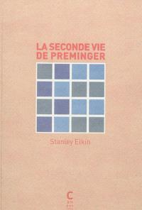 La seconde vie de Preminger