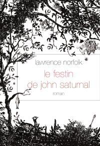 Le festin de John Saturnal