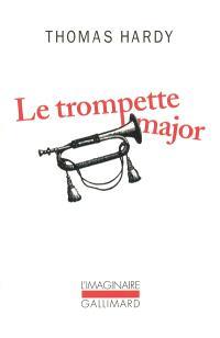 Le trompette-major