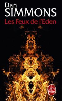 Les feux de l'Eden
