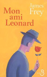 Mon ami Leonard