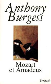 Mozart et Amadeus